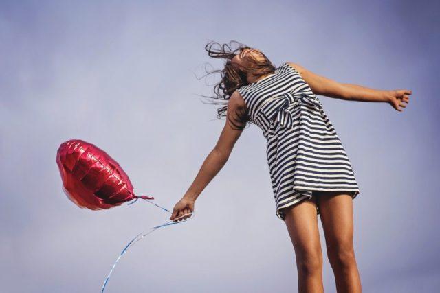 Семь способов начать жить полной жизнью