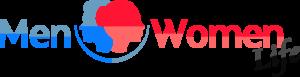 MWLife.ru - Интернет-журнал про жизнь и взаимоотношения мужчин и женщин