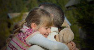 Как отношения с отцом влияют на личную жизнь женщины