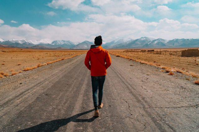 Как превратить свою жизнь в приятное путешествие