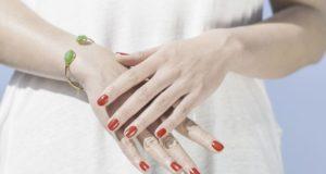 Как ухаживать за ногтями и кожей рук в зимний период