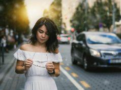 Способы повышения самооценки для женщин