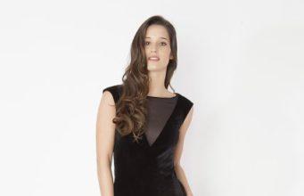 Почему маленькое черное платье до сих пор популярно