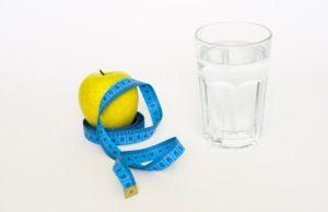 7 полезных привычек для здоровья
