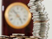 Как правильно сформировать личные сбережения