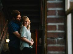 Советы, как снова влюбиться в мужа