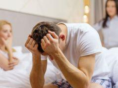 Можно ли простить измену супруга