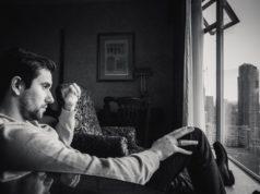 Особенности кризиса среднего возраста у мужчин