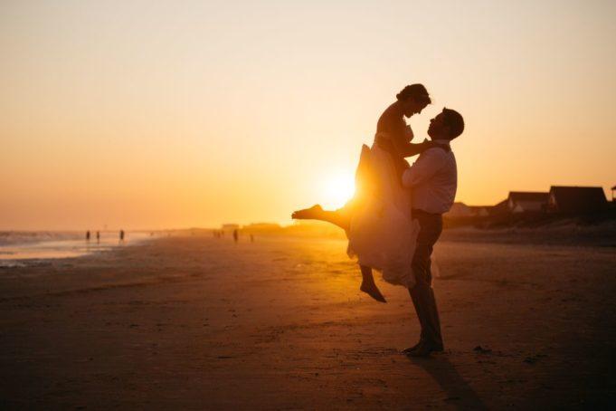 9 секретов как стать идеальной спутницей жизни для своего мужчины