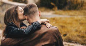 Чему женщинам стоит поучиться у мужчин?